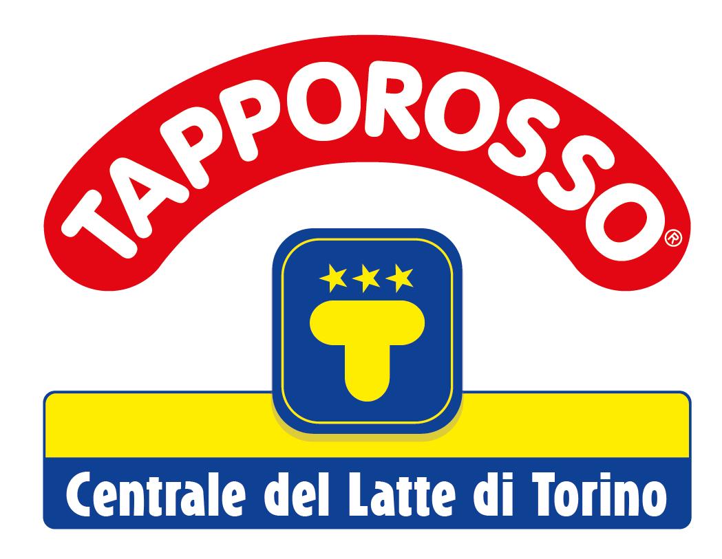 tapporosso